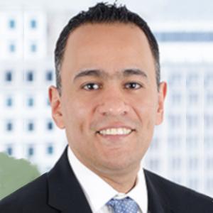Marco Nieto Vázquez Director de Economía Baker & McKenzie