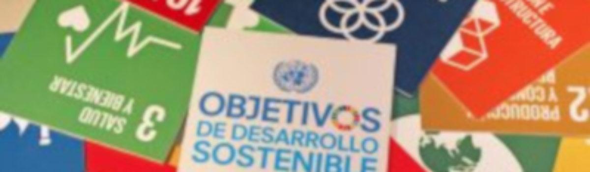 Agenda 2030 – ONU